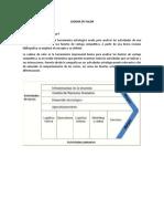 CADENA DE VALOR ALPURA.docx