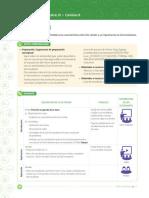 DIVISION CELULAR D.pdf