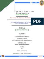 EXAMEN-PRACTICO-DE-PROGRAMACION-1