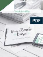 E-book-Lotus-Bouche-Cousue