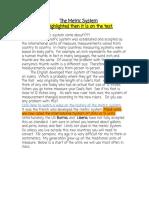MRS.D MASS Notes Answer Key.doc.pdf