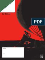 La Odisea.pdf