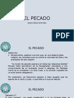 EL PECADO.pptx