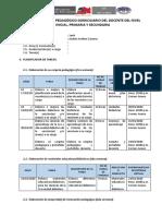 PLAN DE TRABAJO PEDAGÓGICO DOMICILIARIO.pdf