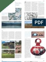 48_ArqueologiA_MexicAnA_Tzintzuntzan_Mic.pdf