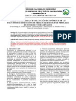PDF BALANC