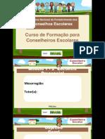 Modulo1.2EncontroPresencial (2)
