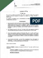 acuerdoplandestudio.pdf