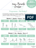 PROGRAMME-LOTUS-BOUCHE-COUSUE-FULL-BODY-2-.pdf