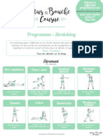 PROGRAMME-LOTUS-BOUCHE-COUSUE-STRETCHING