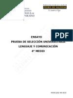 PUCV-LE02-4M-2019