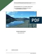 EXPEDIENTE Estudio Hidrologico_Presa Laguna Yanacocha