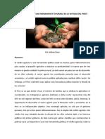 CRÉDITO AGRÍCOLA.docx