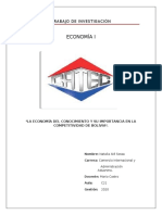 la economía del conocimiento.docx