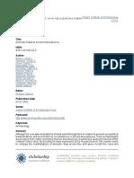 Plunket, Patricia (editora)- Domestic ritual in ancient Mesoamerica.pdf