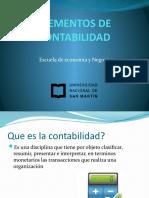 Elementos y Documentos comerciales.ppsx