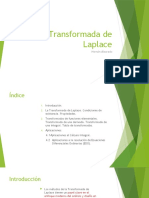 Transformada de Laplace.pptx