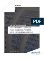 custo-historico-e-corrente-valor-realizavel-presente-justo-e-recuperavel-de-ativos.pdf