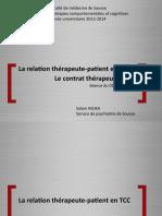 Relation-Contrat-thérapeutique-2