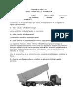 EXAMEN  MEC-454 .pdf