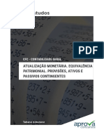 atualizacao-monetaria-equivalencia-patrimonial-provi.pdf
