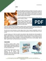 productos_servicio_bancarios