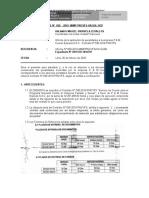 Informe de Penalidad Dic.2019