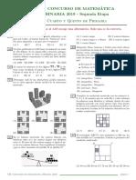 binaria2019-2-n0-4P-5P
