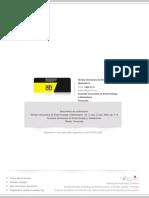 archivo hormomas enviar.pdf