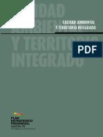 Calidad Ambiental Y territorio Integrado.pdf