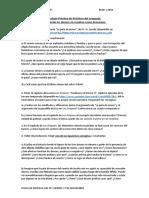 409677175-Secuencia-Didactica-Motivo-de-Los-Tres-Deseos.docx