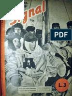 Signal / 1942/02/2 / Nach dem Spähtrupp-Unternehmen
