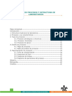 teoria_de_procesos_y_estructura_de_laboratorios