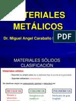 3. Materiales metálicos.pdf