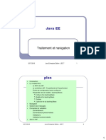 JEE7_4_traitNavigation.pdf