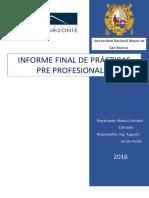 3Consorcio-Minero-Horizonte-Informe-de-practicas