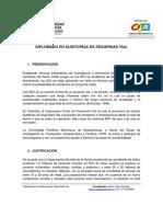 DiplomadoenASV_UPB