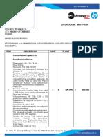 TRADELCA (003).pdf