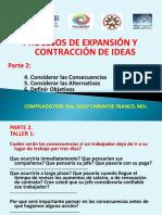diapositivasdedesarrollodehabilidadesdelpensamiento-parte2-130420112325-phpapp01