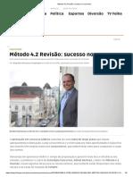Método 4.2 Revisão_ sucesso no concurso.pdf