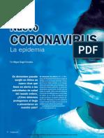 nuevo-coronavirus-la-epidemia
