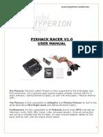 HP-FCPIXRACER1-MAN.pdf