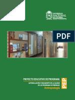 PEP_Antropologia.pdf