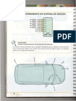palio4.pdf