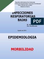 infeccionesrespiratoriasbajas-160823013353.pdf