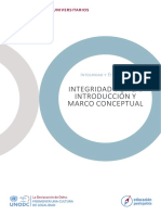 MODULE_1_-_Introduction_and_Conceptual_Framework_-_Spanish
