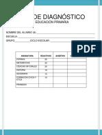 154660034-EXAMEN-DE-DIAGNOSTICO-5º-GRADO-DE-PRIMARIA
