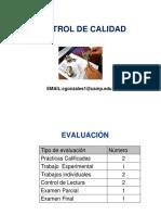 Metodos_estadisticos.pdf