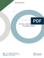 MODULE_5_-_Ethics_Diversity_and_Pluralism_-_Spanish.pdf