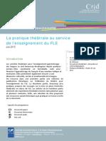 focus-pratique-theatrale-service-enseignement-du-fle.pdf